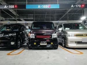 ステップワゴン RF3 G     平成16年式のカスタム事例画像 hiro@stepさんの2019年01月13日12:16の投稿