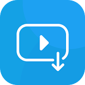 Video downloader for Twitter