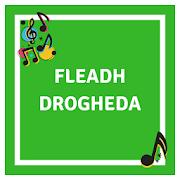 Fleadh Cheoil Drogheda