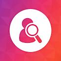 Inst Big Profile Photo - larger profile picture icon