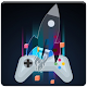 Smart Game Booster- fast n max performance for PC Windows 10/8/7