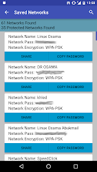 Download AndroDumpper Wifi ( WPS Connect ) for android