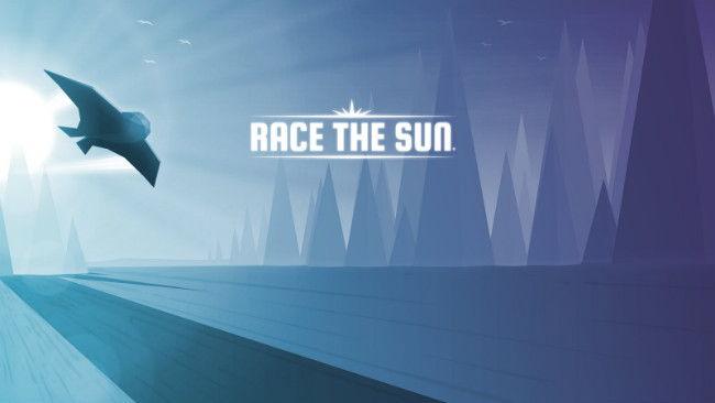 racethesun.jpg