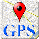 USA GPS Maps  Full Function GPS apk