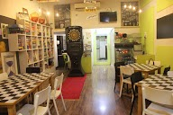 Pair A Dice Cafe photo 28