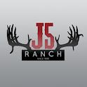 J5 Ranch icon