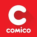 comico - Đọc Truyện Tranh icon