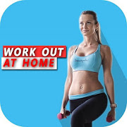 Workout at home - tips and tricks