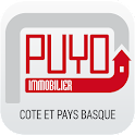 Agence Immobiliere Puyo