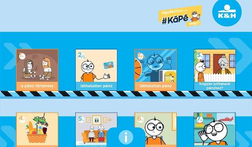 vigyu00e1zz#Ku00e1Pu00e9 1.09 screenshots 11