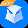 GO Security-AntiVirus, Blocco app, Booster
