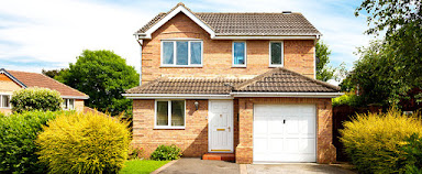 L'évolution importante des prix du marché immobilier de Gentilly est-elle un frein à la demande ?