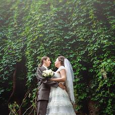 Wedding photographer Aleksandr Marko (aleksandrmarko). Photo of 04.08.2014
