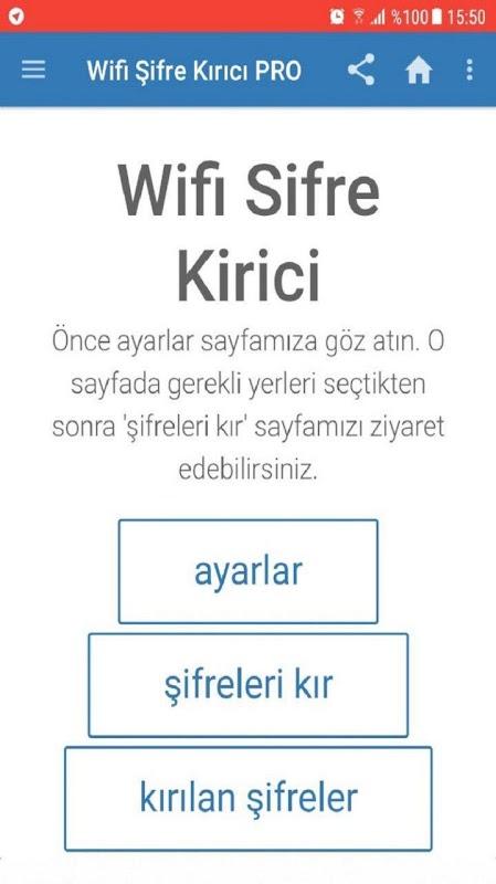 WPS DUMPER Wifi Sifre Kirici Hacker Simulator APK Latest Version