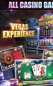 Full House Casino: Lucky Jackpot Slots Poker App 1.2.58