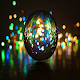 Download Daros Magic Ball For PC Windows and Mac