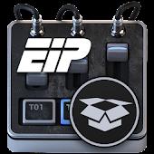 G-Stomper PocketKit Pro