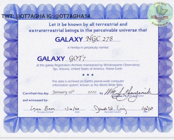 got7 galaxy 1