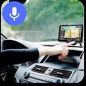 Tải Game Maps Waze Miễn phí Hướng Tuyến GPS Thoại