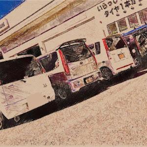 ムーヴカスタム L150S のカスタム事例画像 マーベリック世代😅さんの2020年02月24日09:03の投稿