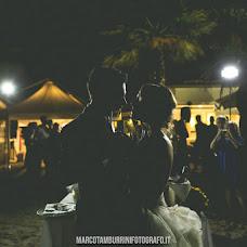 Wedding photographer Marco Tamburrini (marcotamburrini). Photo of 19.04.2017