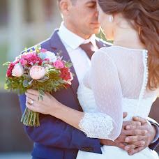 Wedding photographer Roman Gukov (GRom13). Photo of 04.12.2018