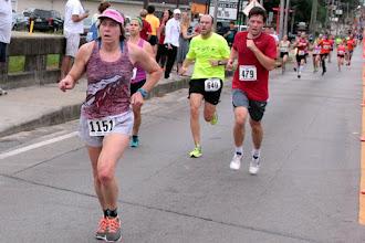 Photo: 1151  Julie Clark, 640  Ron Nieto, 479  Sebastian Koffer