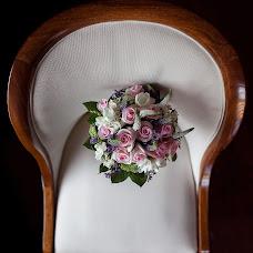 Wedding photographer Andres Samuolis (pixlove). Photo of 05.12.2017
