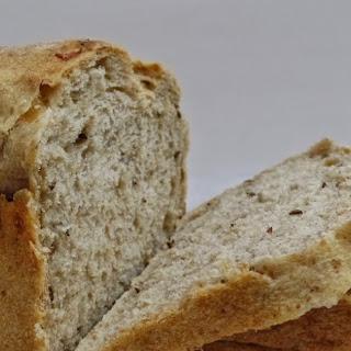 Deli Style Bread Recipes