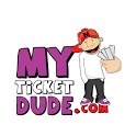 MyTicketDude icon
