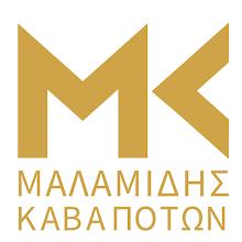 Malamidis B2B Download on Windows