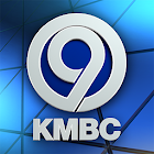KMBC 9 News and Weather icon