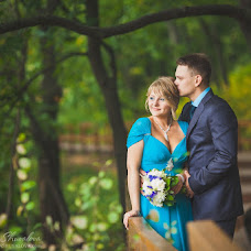 Wedding photographer Anastasiya Shuvalova (ashuvalova). Photo of 07.11.2012