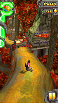 Temple Run 2 APK screenshot thumbnail 12