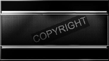 Fonduri europene nerambursabile pentru Drepturi de Autor