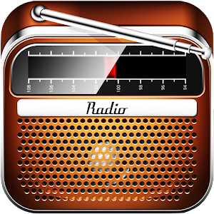 radeo offline radio APK Apps & Games