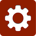 System Checker Tool icon