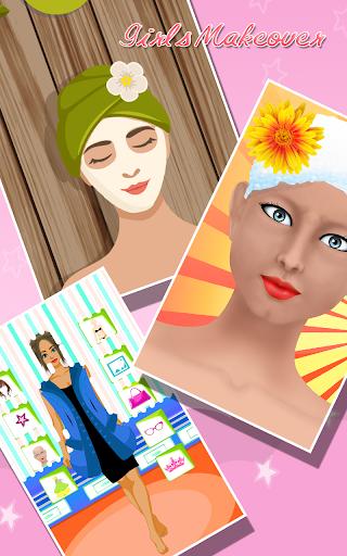 玩免費休閒APP|下載化粧や美容スパ app不用錢|硬是要APP