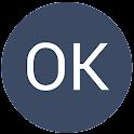 Online Kirana Store.Com icon
