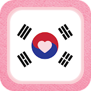 Top korean dating app