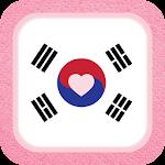 Korea Social ♥ Online Dating Apps to Meet & Match 5.4