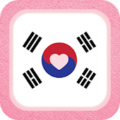 Korea Social Dating Chat Meet