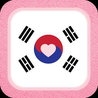 Korea Social - Dating Chat App for Korean Singles