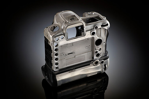 Nikon D500 awardc