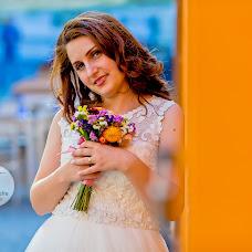 Wedding photographer Timofte Cristi (cristitimofte). Photo of 07.07.2016