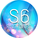 New Galaxy S6 Ringtones icon
