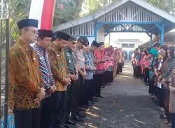 Peringatan Hari jadi Kabupaten Ngawi ke 660