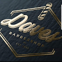 DAVES BARBERS APPOINTMENTS icon