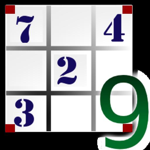 Sudoku Master Premium(No Ads)
