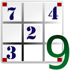 Sudoku Master Premium(No Ads) icon